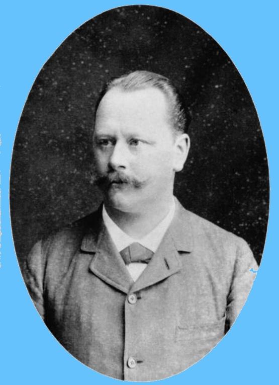 Henri DUPARC, photographe et date inconnus