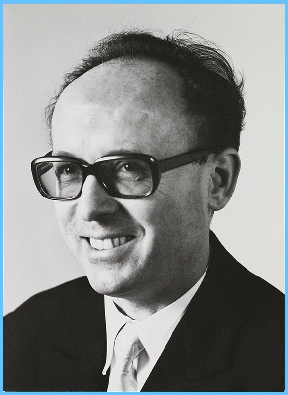 Raymond Meylan, un portrait cité de la page https://www.patrinum.ch/record/46217?ln=fr