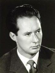 Igor OZIM, un portrait cité de la banque de données du site Digitalna Knjižnica Slovenije, Cliquer sur la photo pour plus d'infos