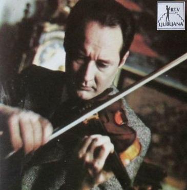 Igor OZIM, date et photographe inconnus