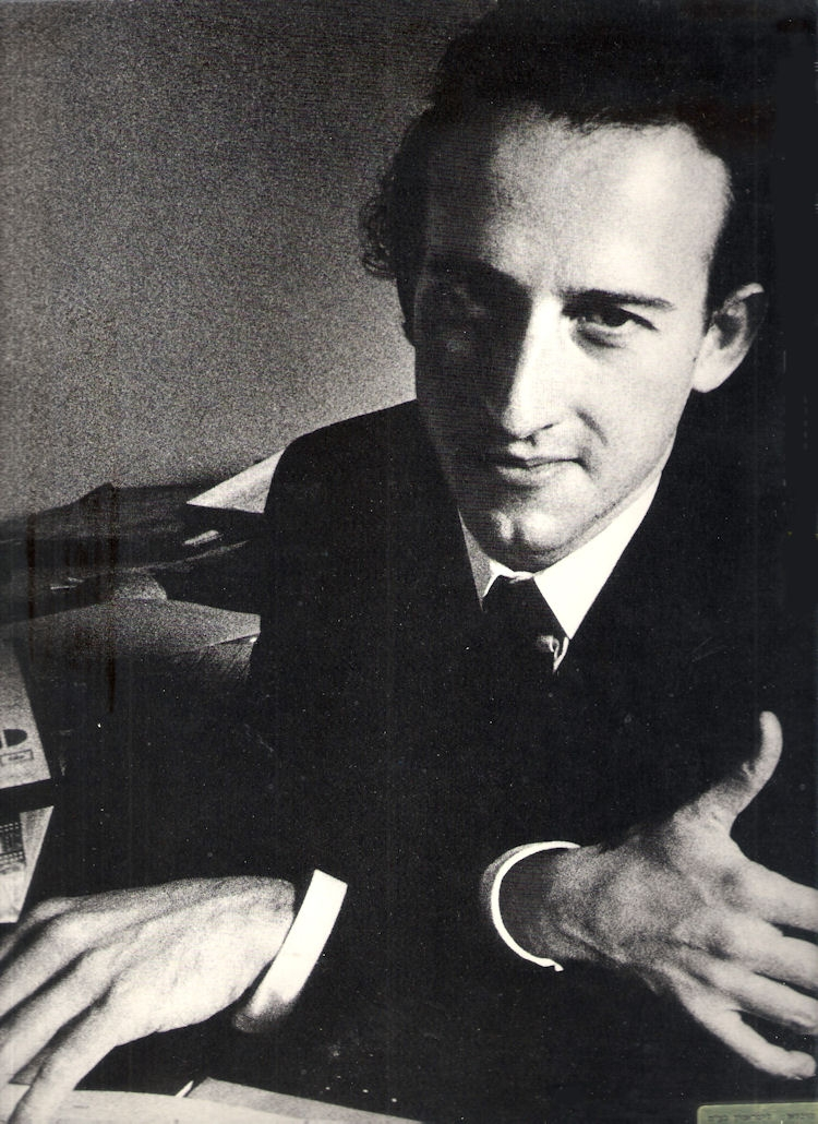 Maurizio Pollini · Karl Böhm — Wolfgang Amadeus Mozart* Mozart·— Wiener Philharmoniker · Wiener Philharmoniker* Vienna Philharmonic - Klavierkonzerte · Piano Concertos K. 488 & K. 459