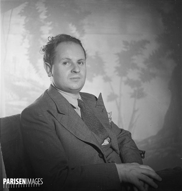 Walter Gieseking - Beethoven Piano Sonatas Nos. 2 And 3