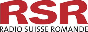 Logo de la Radio Suisse Romande