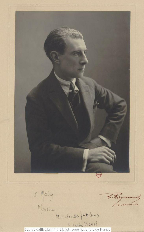 Mon Musée Musical 2e Partie Ravel Daphnis Et Chloe Suite No 2 1958