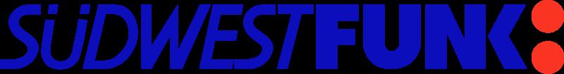 Logo de la Südwestfunk