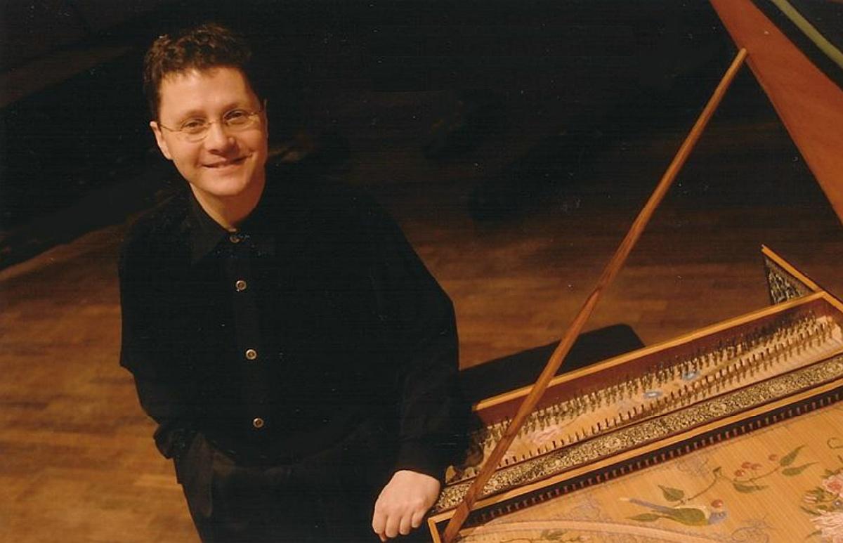 Jory VINIKOUR, une photo citée de son Publicity Book de 2007, cliquer pour voir l'original