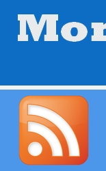 S'abonner au RSS Feed