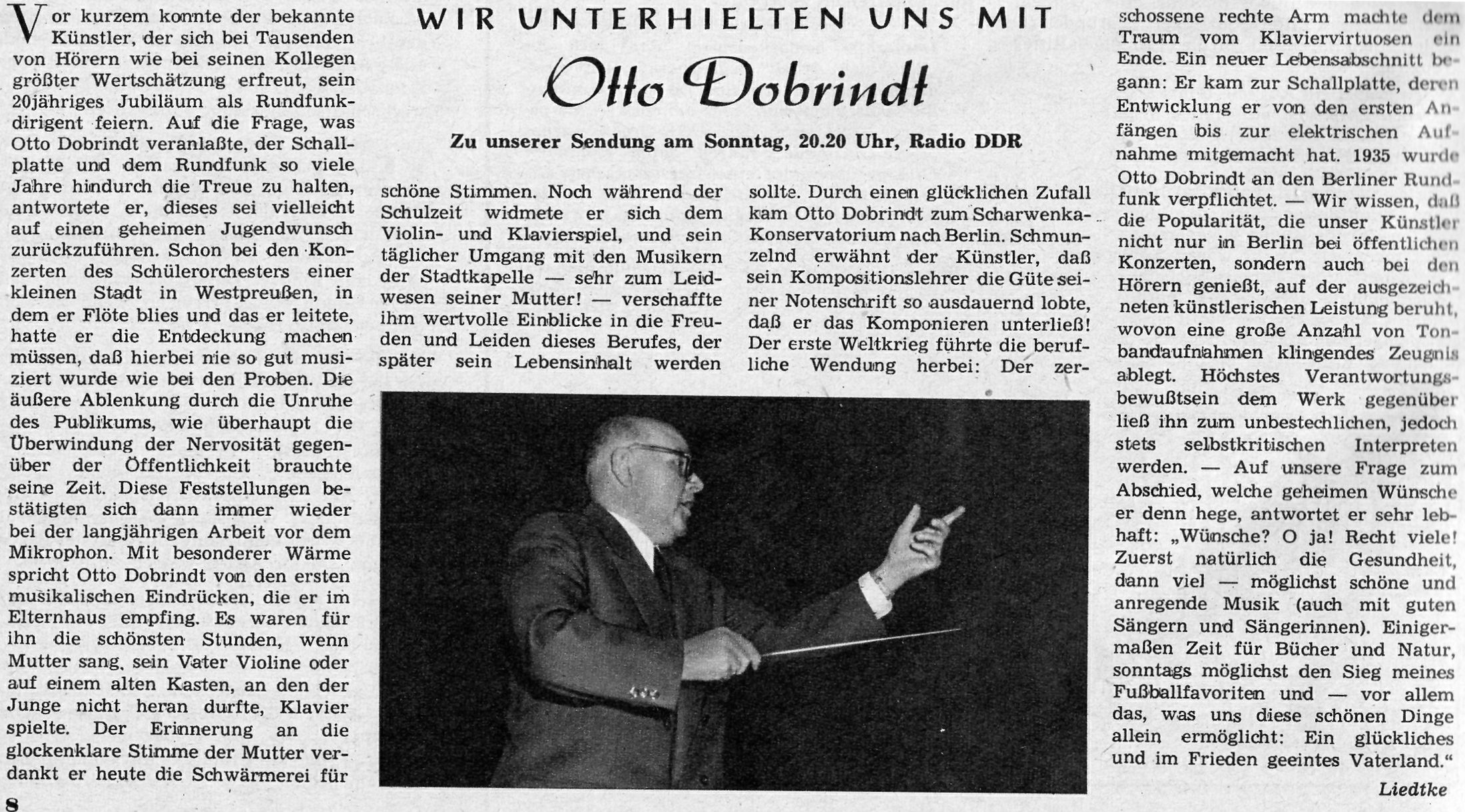 Saxophon-Orchester Dobbri - Wer Hat Bloß Den Käse Zum Bahnhof Gerollt? / Negers Liebling
