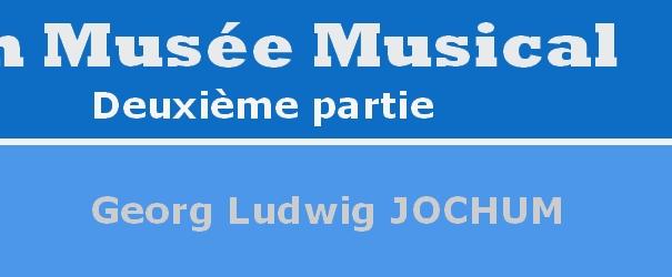Logo Abschnitt Jochum GL