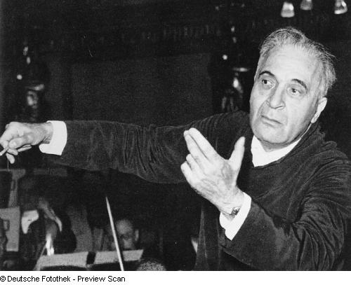 Walter Bruno 1958 df hauptkatalog 0148393