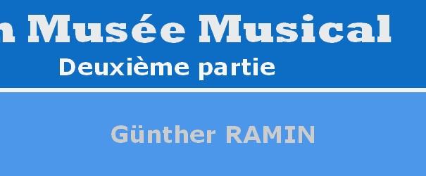 Logo Abschnitt Ramin