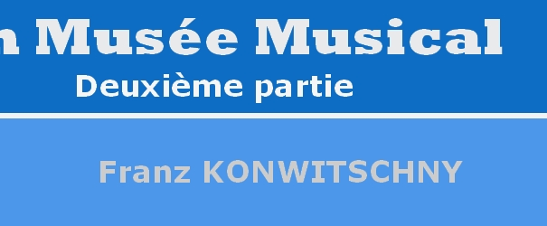Logo Abschnitt Konwitschny