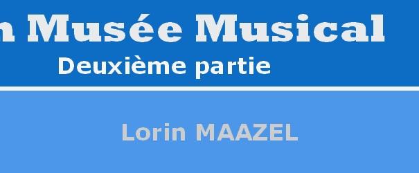 Logo Abschnitt Maazel