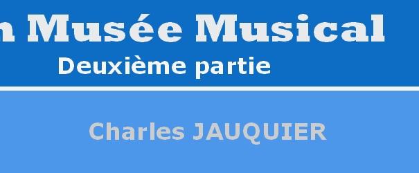 Logo Abschnitt Jauquier Charles