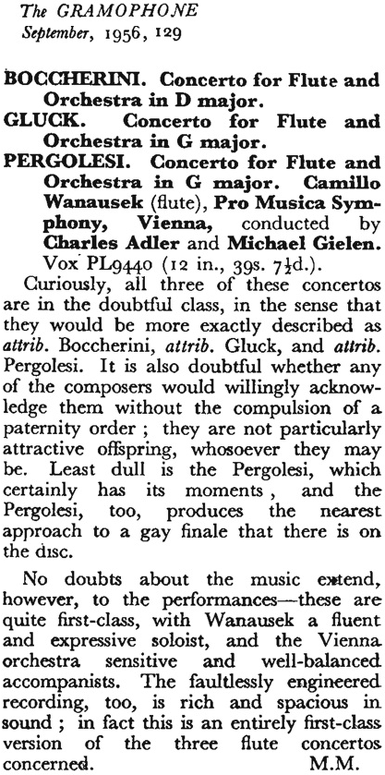 PL 9440 TheGramophone 09 1956 page 129